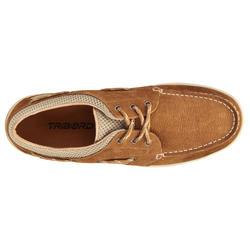 Bootschoenen Clipper voor heren - 558076