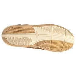 Bootschoenen Clipper voor heren - 558078