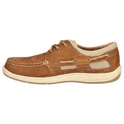 Bootschoenen Clipper voor heren - 558080