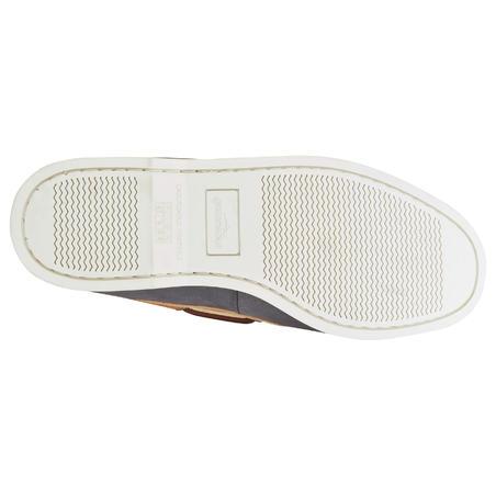 CR500 vyriški odiniai laivo batai