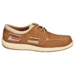 Bootschoenen Clipper voor heren - 558158