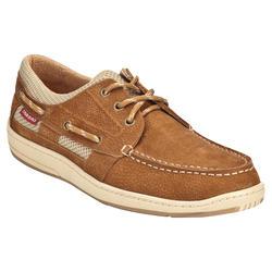 Bootschoenen Clipper voor heren - 558159