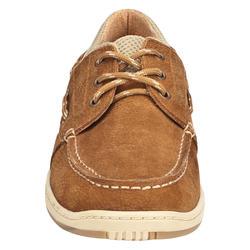 Bootschoenen Clipper voor heren - 558160