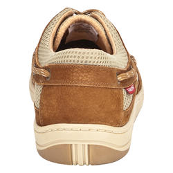 Bootschoenen Clipper voor heren - 558162