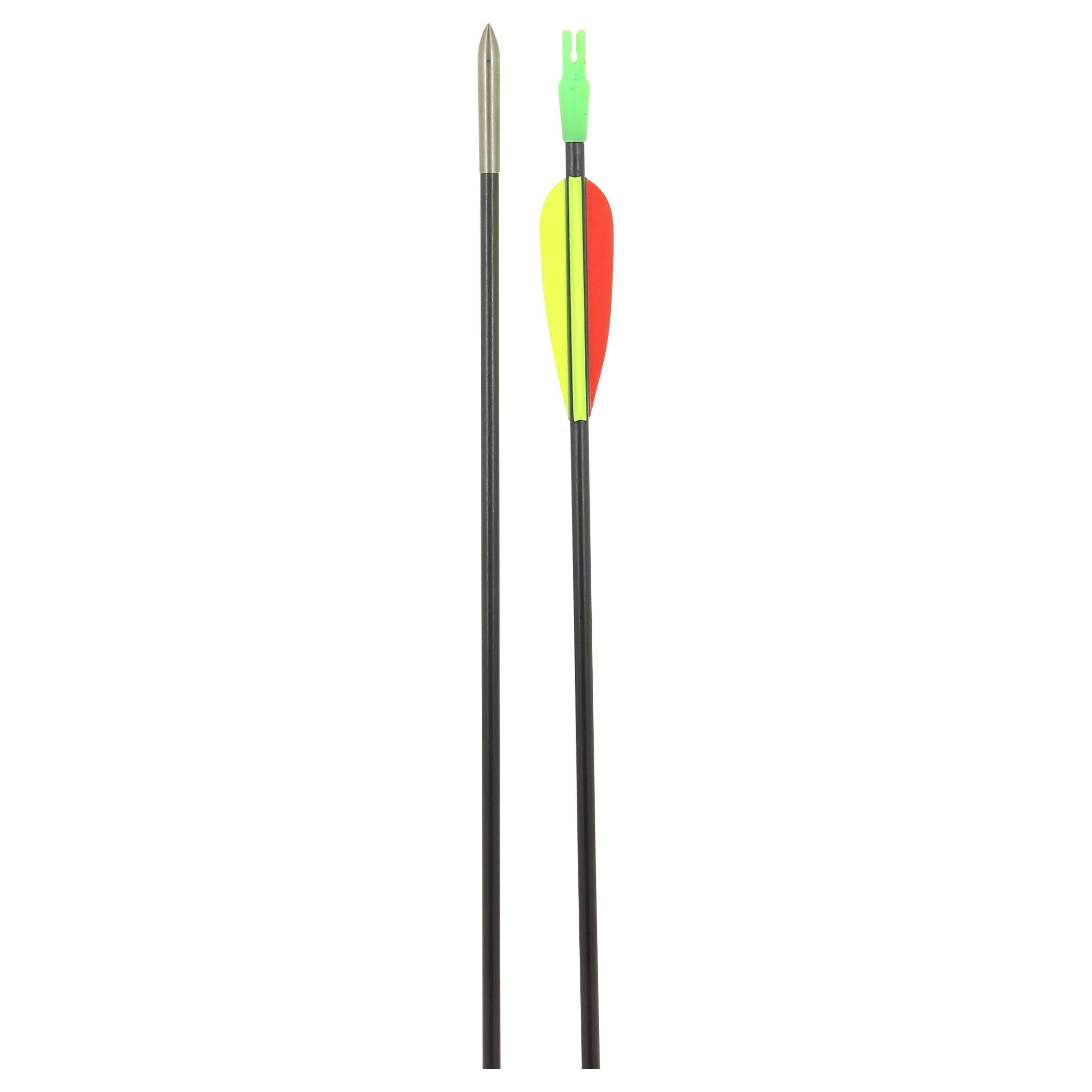 Disco 300 Archery Arrows
