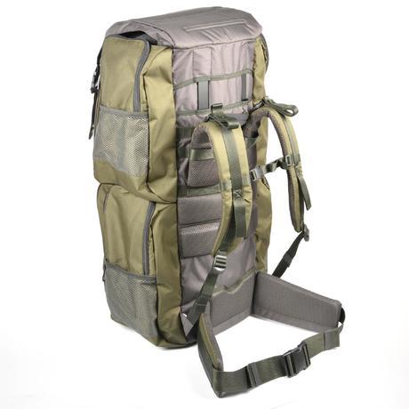 Sac A Dos Rucksack 100l New- Caperlan CIW5Ny