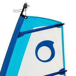 Windsurf tuigage 5,5 m² voor volwassenen - 559103