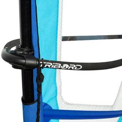 Windsurf tuigage 4,5 m² voor volwassenen