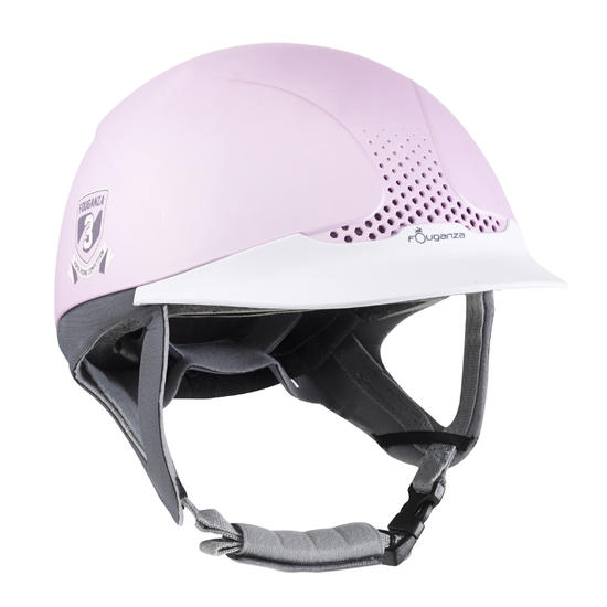 Ruiterhelm Safety Jump - 560071