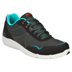 Actilight shoes -...