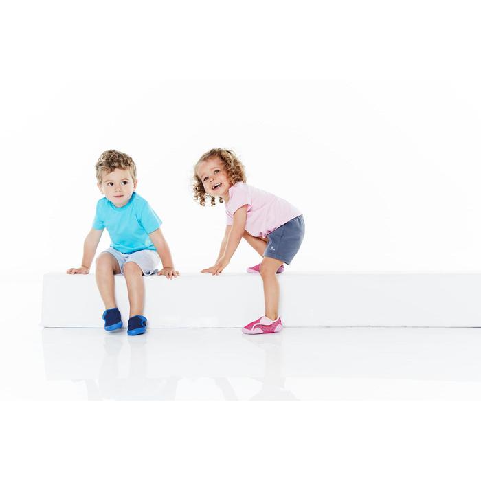 Short 100 Gym Baby - 562724