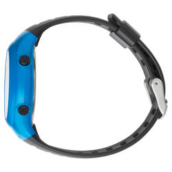 Hartslagmeter en -band ONRHYTHM 110 zwart. - 565346