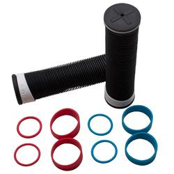 520 Sport Comfort Grips + Colour Kit