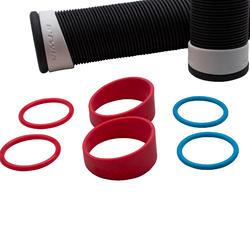 Sportgrepen Comfort 520 + kleurenset - 565580