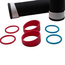 520 Sport Comfort Grips + Colour Kit