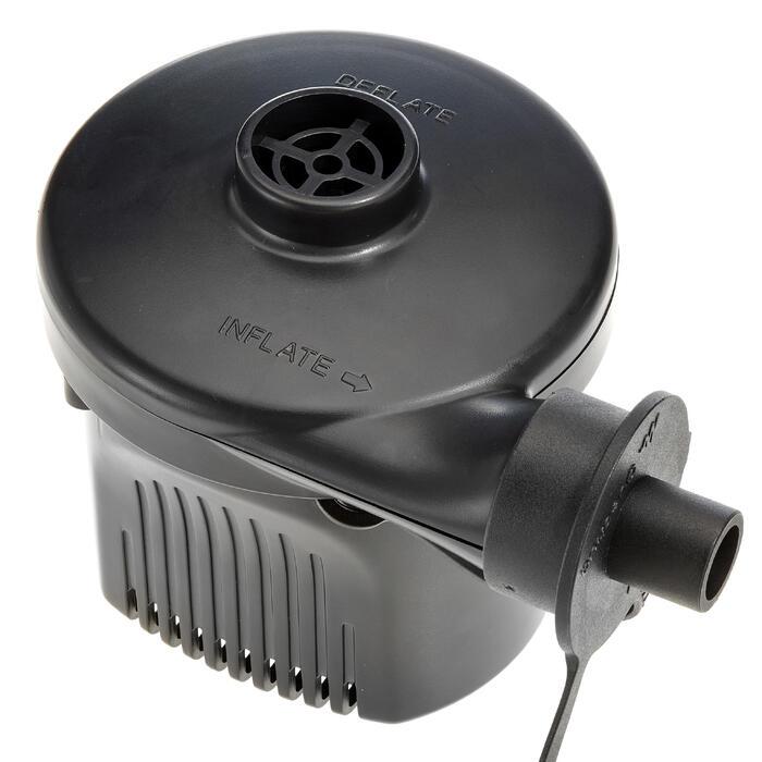 Herlaadbare elektrische pomp