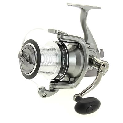 Adonis 7000 Carp/Surfcasting Heavy Fishing Reel