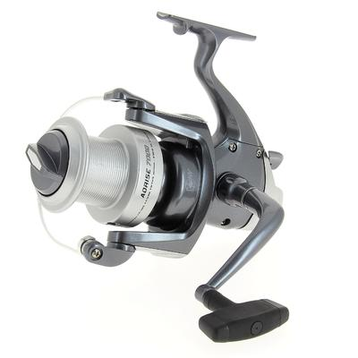 Fishing Surfcasting Reel Adrise 7000