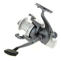 Adrise 7000 Surfcasting Heavy Fishing Reel