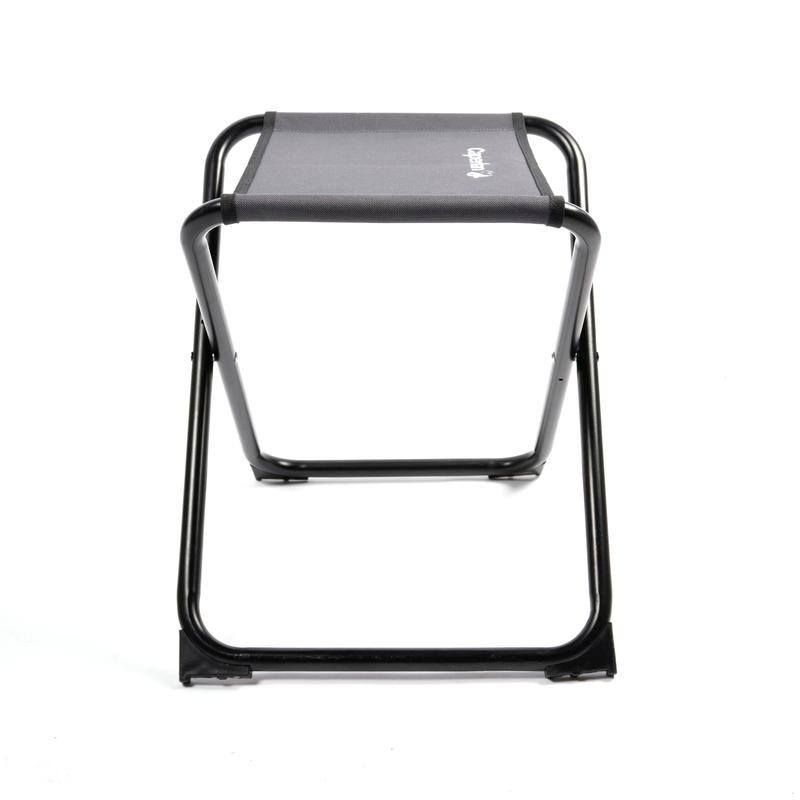 Essenseat Fishing Folding Chair