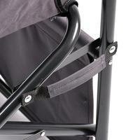 ESSENSEAT ORGANIZER + fishing folding chair