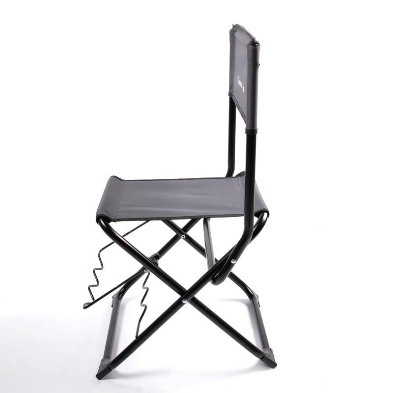 Fishing Chair ESSENSEAT