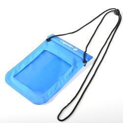 Waterdicht zakje hengelsport