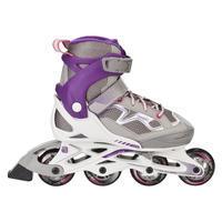 Fit 3 Junior Inline Skate Brake Pad