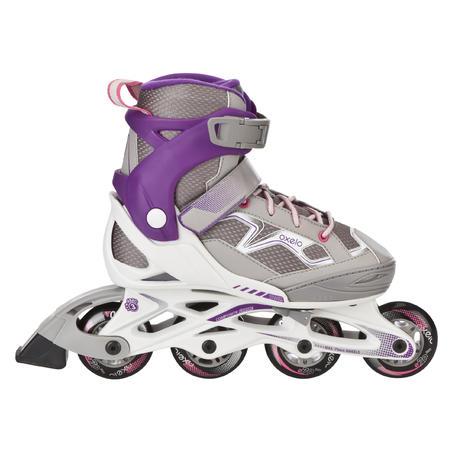 Tampon de frein pour patins à roues alignées FIT 3 JUNIOR
