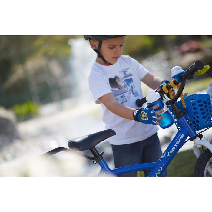 BIDON VELO ENFANT - 56645