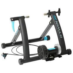 Fietstrainer In'Ride 300 550 watt