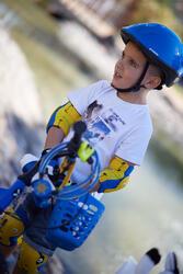 Set fietsbeschermers XXS voor kinderen - 56692