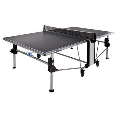 FILET ADAPTABLE 164CM POUR TABLES DE TENNIS DE TABLE ARTENGO FT855 O ET FT877 O