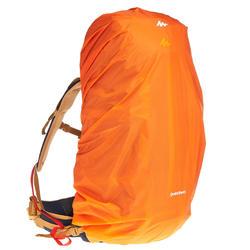 Backpack Easyfit 50 liter blauw - 567910