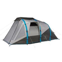Buitentent voor tent AIR SECONDS FAMILY 4.2 XL