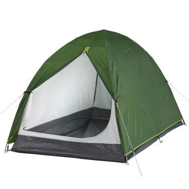 ремонт-палатка-arpenaz-2-х местная-quechua-повреждение