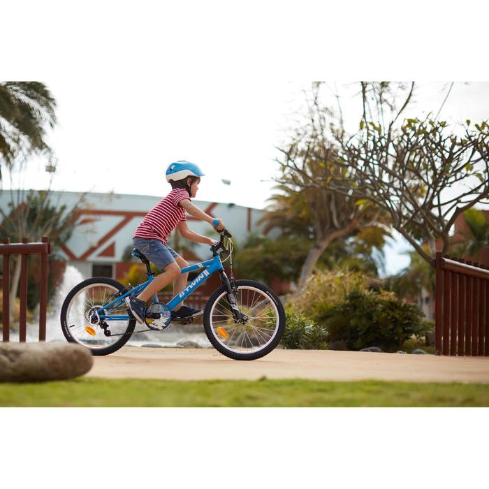 VTT ENFANT 20 POUCES RACINGBOY 320 - 56824
