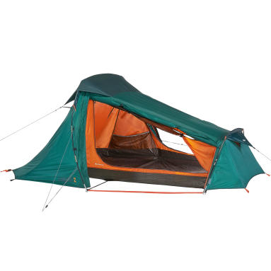 reparer-arceaux-tente-forclaz-2-personnes-quechua-cassee