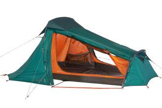 reparer-tente-forclaz-2-personnes-quechua-cassee
