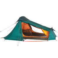 Forclaz 2 Hiking Tent | 2 people