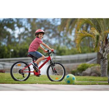 VTT ENFANT 20 POUCES RACINGBOY 320 - 56831