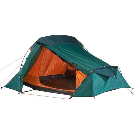 Forclaz 3 Hiking Tent | 3 people