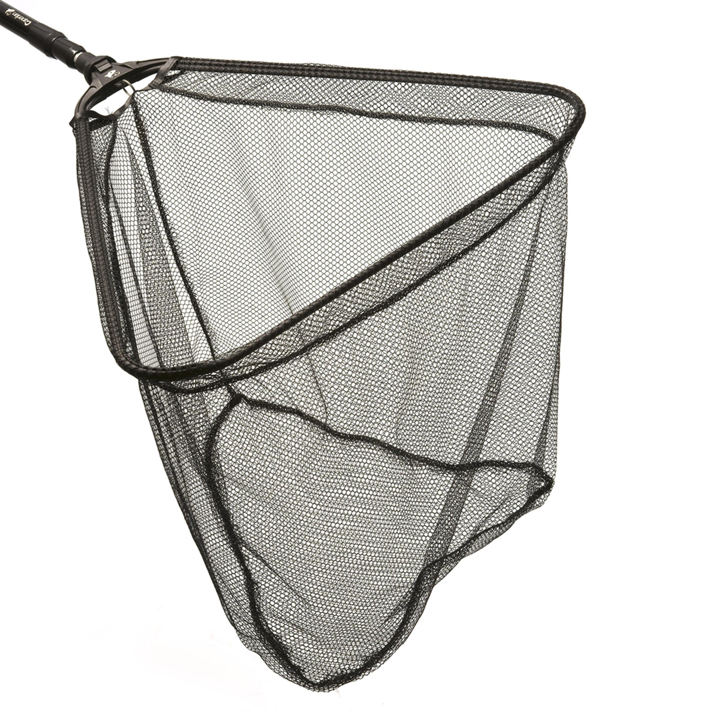 Épuisette pêche NET 4X4 220