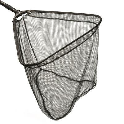 Nasa pesca NET 4X4 220