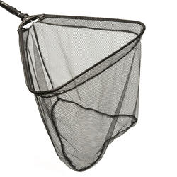 Net 4X4 220 Fishing Keepnet