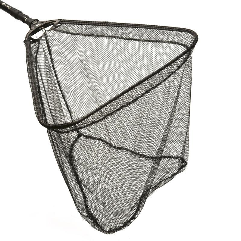 Red de pesca 4X4 220
