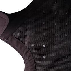 Bodyprotector Safety 100 voor kinderen, ruitersport - 568574