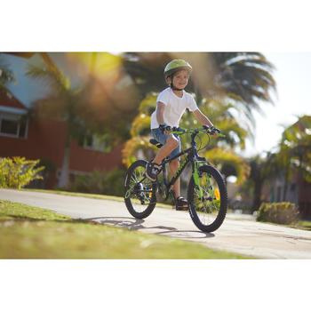 VTT ENFANT 20 POUCES RACINGBOY 500 - 56880