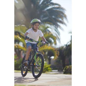 VTT ENFANT 20 POUCES RACINGBOY 500 - 56883