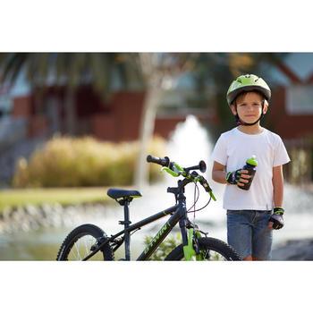 VTT ENFANT 20 POUCES RACINGBOY 500 - 56890